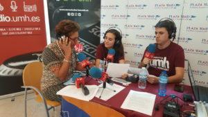 radio-en-ruta-plaza-mar